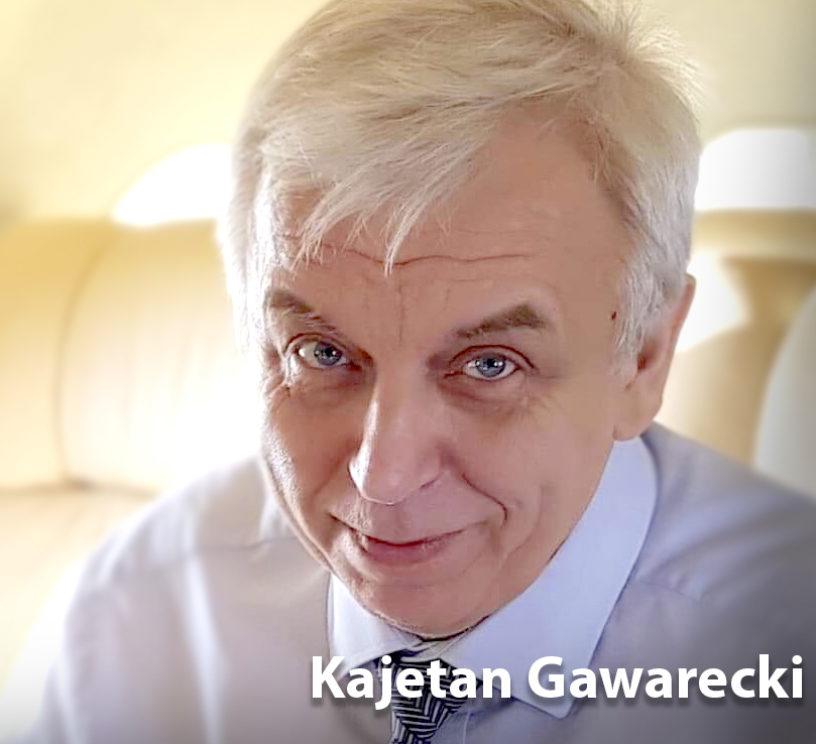 http://stawiamnaprzyszlosc.pl/wp-content/uploads/2020/05/kajetan-okienko-kopia-816x744.jpg