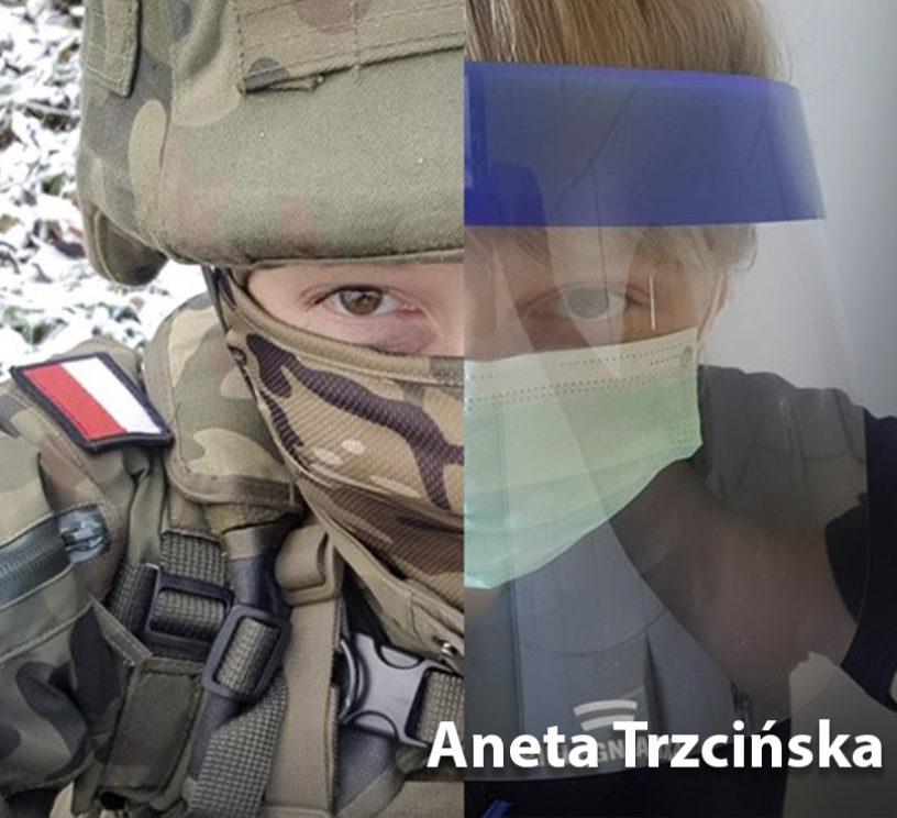http://stawiamnaprzyszlosc.pl/wp-content/uploads/2020/07/aneta-trz-kwadracik-816x744.jpg