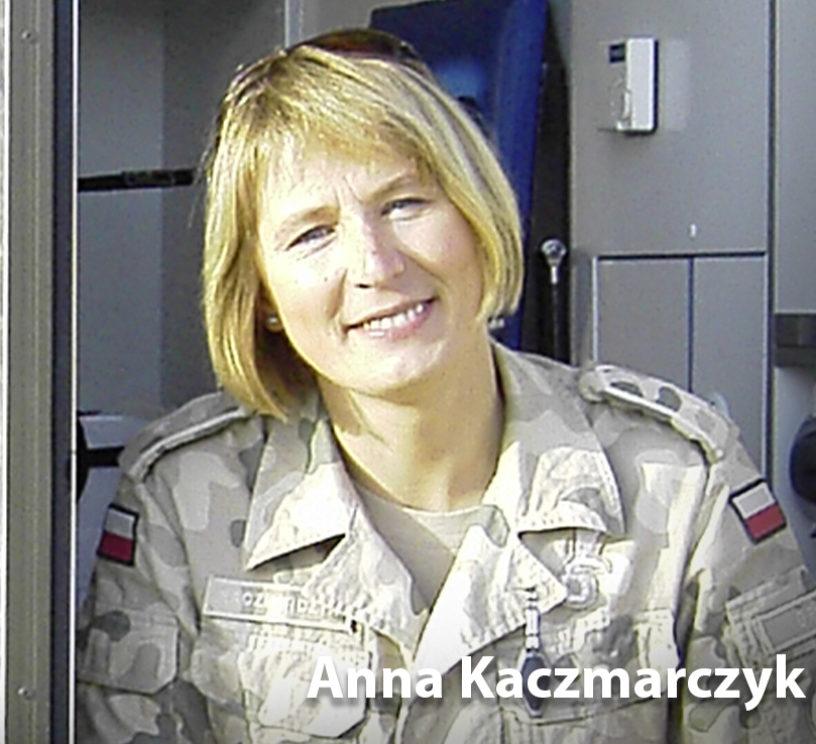 http://stawiamnaprzyszlosc.pl/wp-content/uploads/2020/07/anna-kaczmarczyk-kwadracik-816x744.jpg