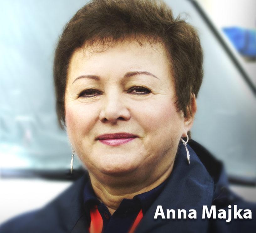 http://stawiamnaprzyszlosc.pl/wp-content/uploads/2020/07/anna-majka-816x744.jpg