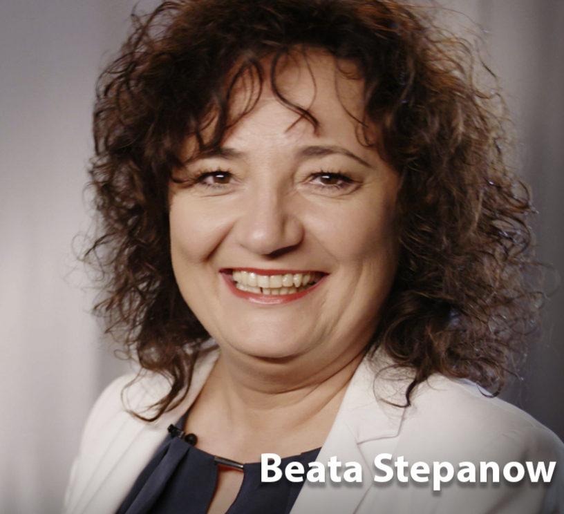 http://stawiamnaprzyszlosc.pl/wp-content/uploads/2020/07/beata-stepanow-KWADRACIK-816x744.jpg