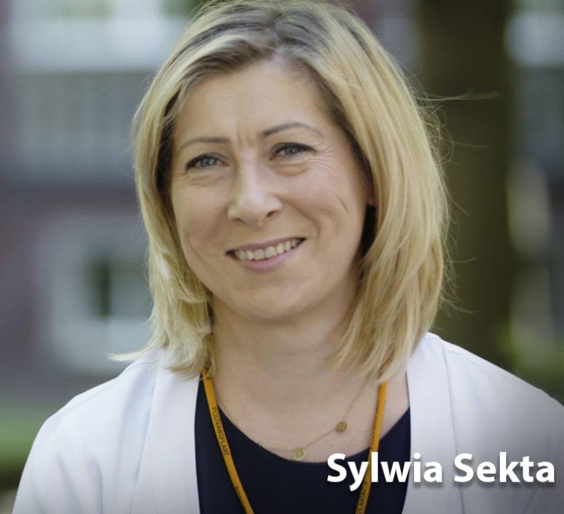http://stawiamnaprzyszlosc.pl/wp-content/uploads/2020/07/sylwia-sekta-kwadracik-816x744.jpg
